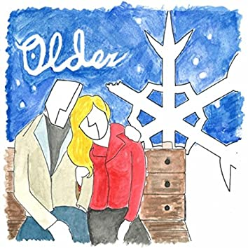Older (feat. Maddison Grigsby)