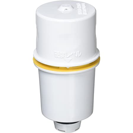 パナソニック ポット型ミネラル浄水器交換用カートリッジ(2個入) TK-CP20C2