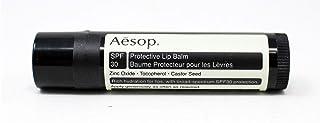 Aesop Skin protective Lip Balm SPF30 5,5 gr