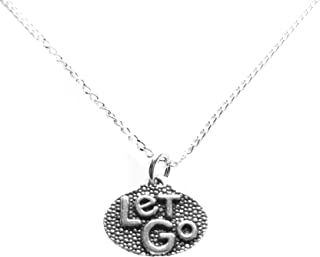 let go let god jewelry