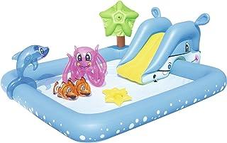 Amazon.es: piscinas infantiles - Bestway
