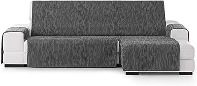 Fundas de Mueble para sofás Cama Clic-Clac Brazos de Madera ...