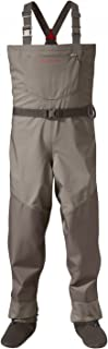 Redington Palix River Waders, Size Medium King - with $10 gift card