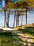 DuMont BILDATLAS Ostseeküste, Mecklenburg-Vorpommern: Sommer an der See (DuMont BILDATLAS E-Book)