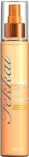 Frederic Fekkai Soleil Pre-Soleil Hair Mist (Invisible Sun Filter) 148ml/5oz