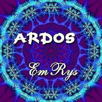 Ardos