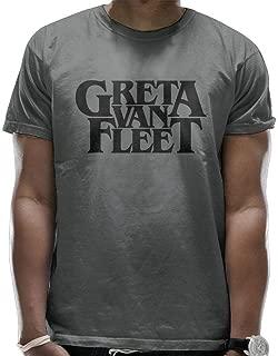 ACO-T Greta Van Fleet T-Shirt Men