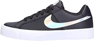 Nike WMNS Court Royale AC, Chaussures de Tennis Femme