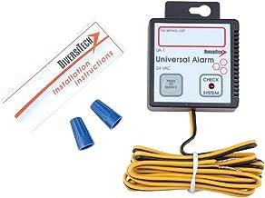 DiversiTech UA-1 Universal Alarm for 24V AC