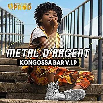 Kongossa Bar V.I.P