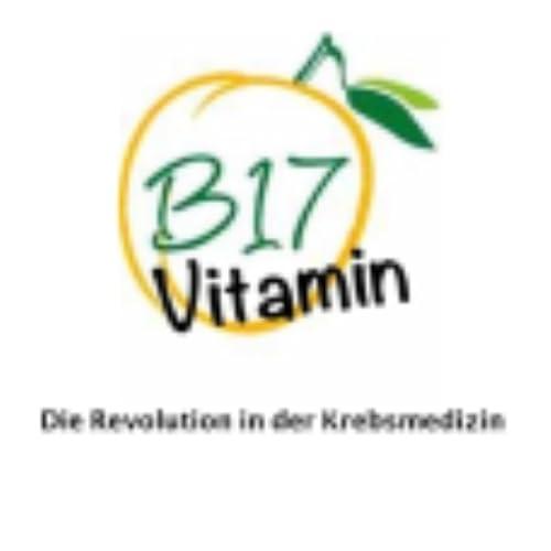 Krebs Vitamin B 17
