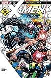 X-Men Blue (English Edition)