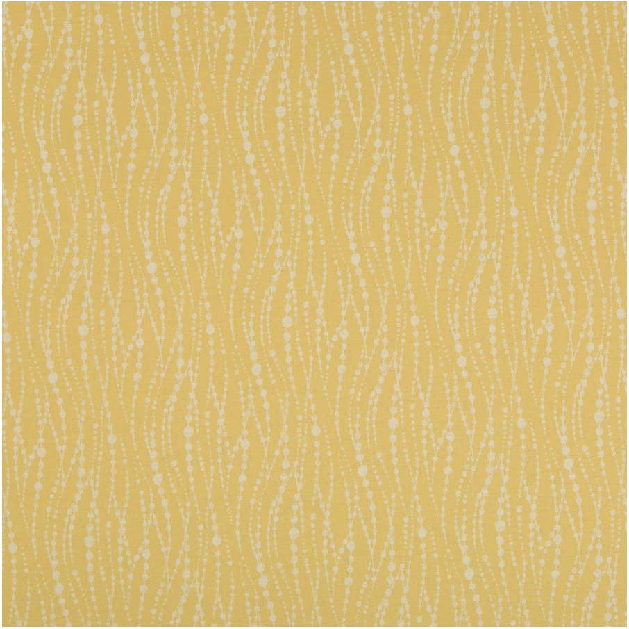 Kravet Contract Crypton Shadowplay 35093 Limonata All stores are sold 4 Luxury