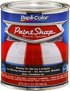 Best dupli color color chart Reviews