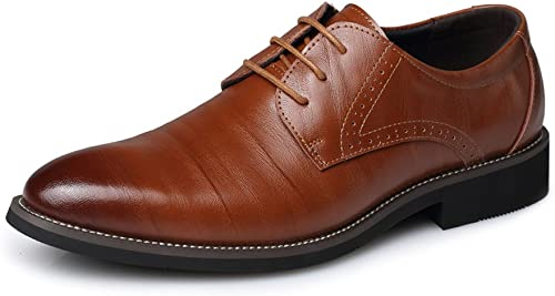2019 Loafers Mens Mocasines de Moda de los hombres Wave zapatos, Suave y súper Ligero Slip On Driving Loafer (Color   negro, Tamaño   40 EU)