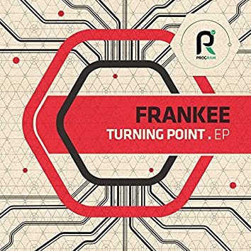 Turning Point EP