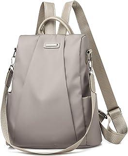 SLIKEE® Women Backpack SLI-118-LITE Grey