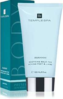 Best foot spa lotion Reviews