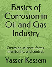 Best the oil & gas industry a nontechnical guide Reviews