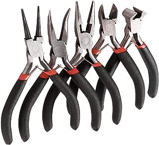 Amazon.es: herramientas para bisuteria