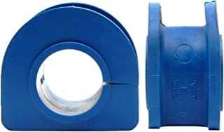 ACDelco 45G0627 Professional Suspension Stabilizer Bushing