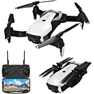 Drone with Camera 1080P for Adults,EACHINE E511 WiFi FPV Live Video Quadcopter with 120° FOV...