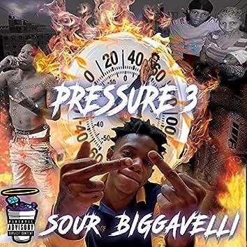 Pressure 3