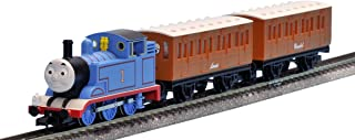 Best thomas the train n scale Reviews