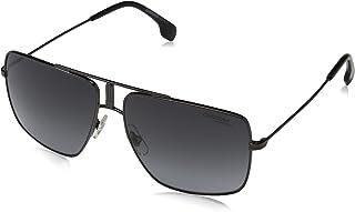 Carrera 1006/S V81/9O New Unisex Sunglasses