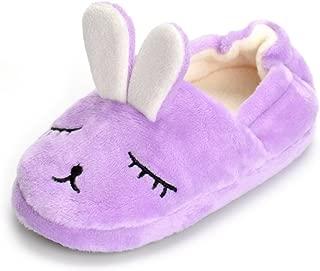 designer house slippers