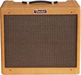 Fender Blues JR Limited C12N