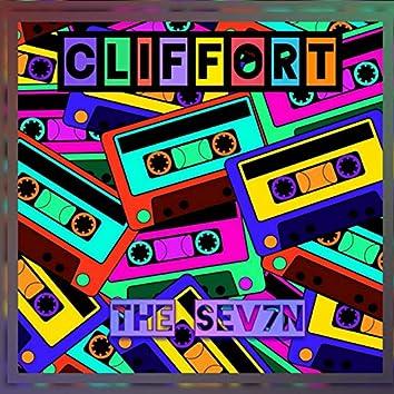 The Sev7n