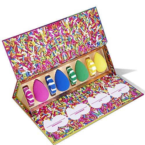 beautyblender Sweet Indulgence, Makeup Sponge Beauty Sampler Set