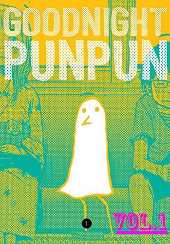 Goodnight Punpun, vol.1 - JOHN (English Edition)