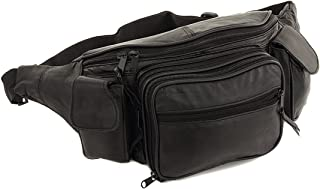 Best roma fanny pack Reviews