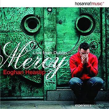 Mercy (feat. Integrity's Hosanna! Music) [Trax]