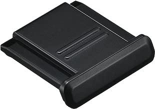 Nikon BS-1 Hot-shoe Protection Cap for Nikon D7000, D3100, D90, D5000 and Coolpix P7000 Digital Cameras
