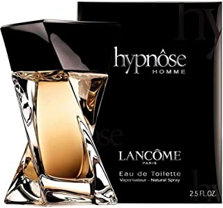 Lancome Hypnose Homme by Lancome for Men - 2.5 oz EDT Spray