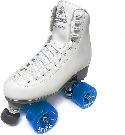 Atom Mens Finesse Viper Nylon Skate Packages