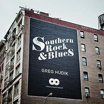 Southern Rock & Blues