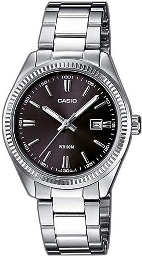 Montre Femme Casio Collection LTP-1302PD