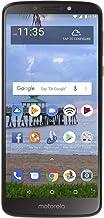 Moto E5 (2018) 16GB, 2GB 5.7
