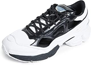 adidas by RAF Simons Men's Limited Edition Replicant Ozweego Sneakers