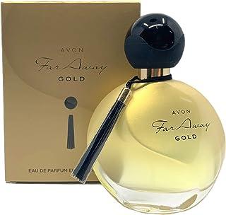 Avon Eau de Parfum Perfume for Women Women