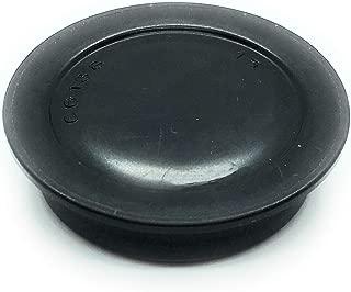 REPLACEMENTKIT.COM Brand Transmission Seal Cap Replaces TT-187T0136300 Fits Tuff Torq MTD, Troy-Bilt, Cub-Cadet, Craftsman, Bolens, Remington, Ryobi, Yardman Yard-Machine