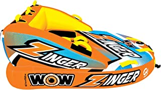 Wow Watersports Zinger Towable