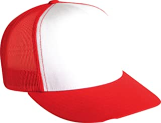 Best red and white snapback Reviews