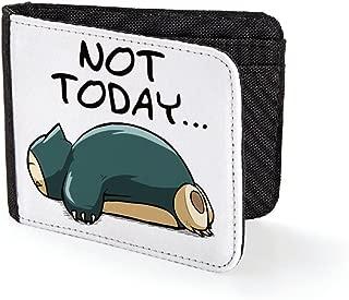 Amazon.it: pokemon: Scarpe e borse