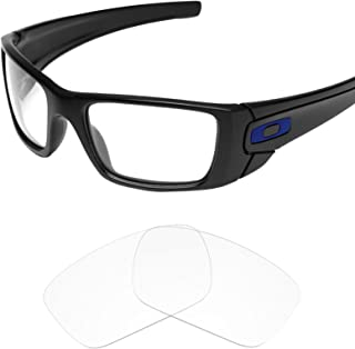 Best oakley fuel cell polarised Reviews