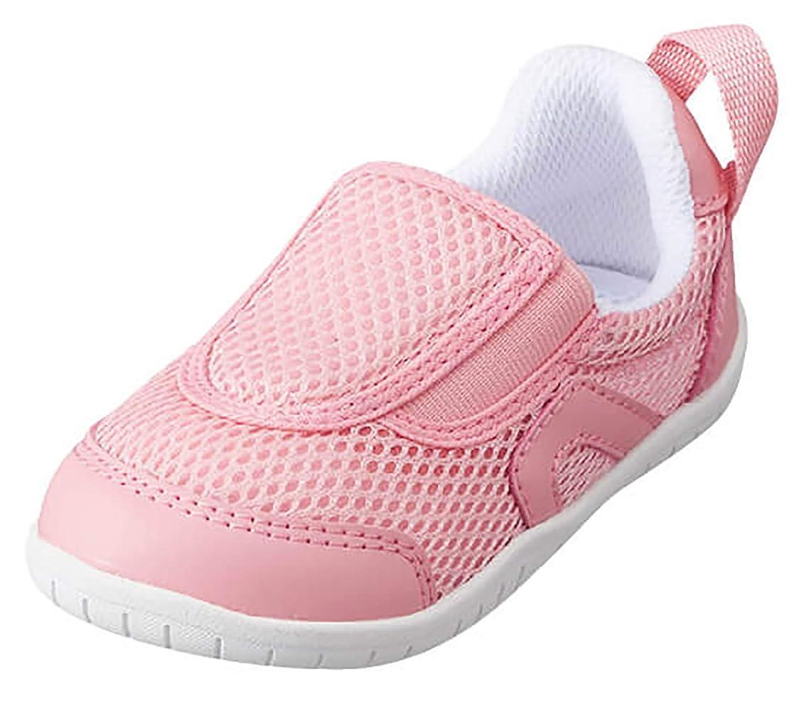 着替えるどういたしまして厳[セレブル] イフミー IFME スクールシューズ 上履き 息するソール 軽量 上靴 キッズ 女の子 男の子 女児 男児 子供靴 運動靴 安全 安心 SC-0007